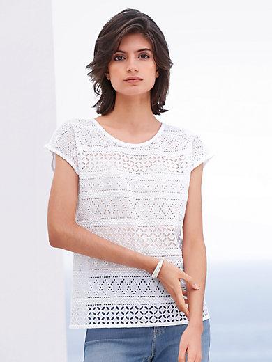 Just White - Paita