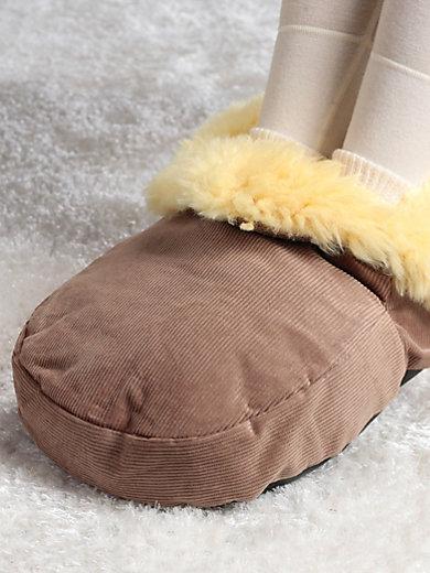 Kaiser - Le chauffe-pieds