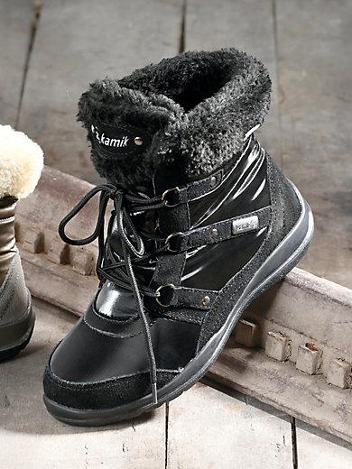 Kamik - Sneeuwlaarzen
