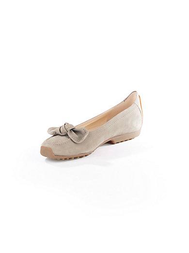 Kennel & Schmenger - Ballerina pumps