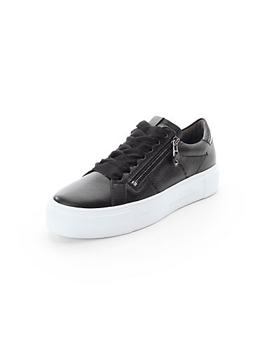 Big sneakers Kennel & Schmenger black Kennel & Schmenger FVaif
