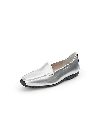 Loafers Susa Kennel & Schmenger black Kennel & Schmenger cuYE4070