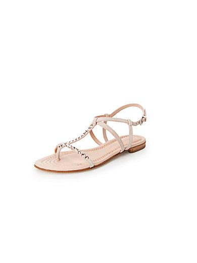 Kennel & Schmenger - Sandale Elle aus 100% Leder