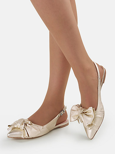 Kennel & Schmenger - Sling-Ballerina Malu