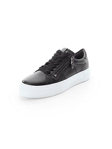 Kennel & Schmenger - Sneaker Big aus 100% Leder