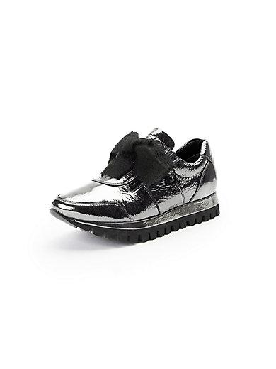 Kennel & Schmenger - Sneaker Flox aus 100% Leder