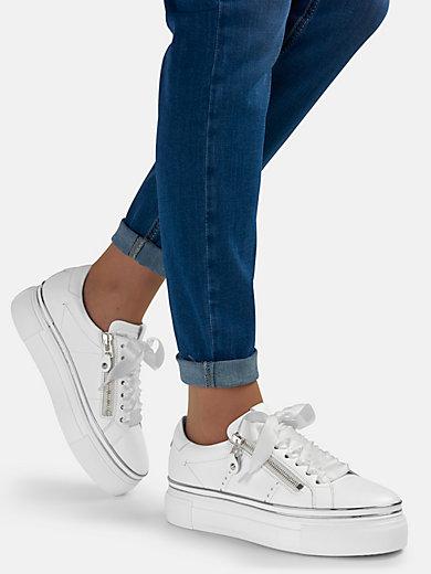 Kennel & Schmenger - Sneaker Giga