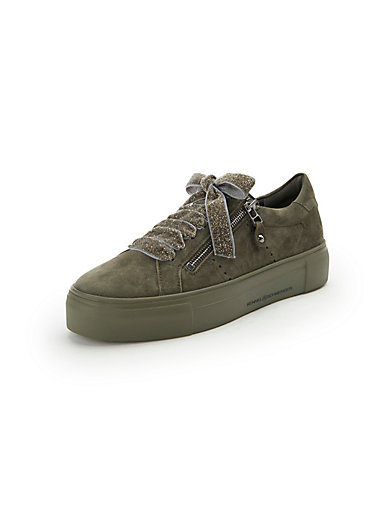 25676f6db2c5 Kennel   Schmenger - Sneaker