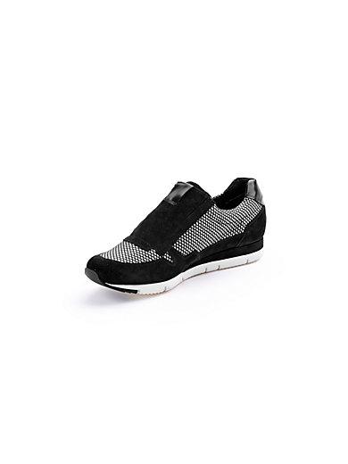 Kennel & Schmenger - Sneaker