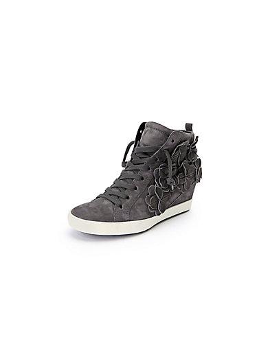 Kennel & Schmenger - Sneaker SOHO