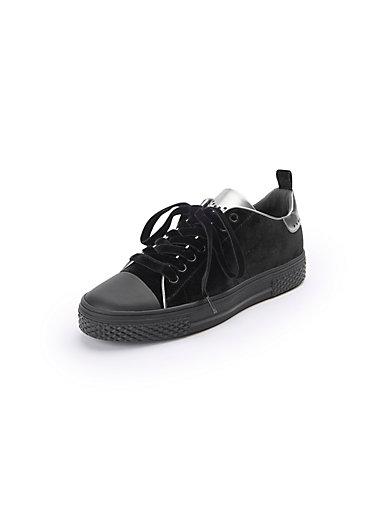 Kennel & Schmenger - Sneaker STELLA