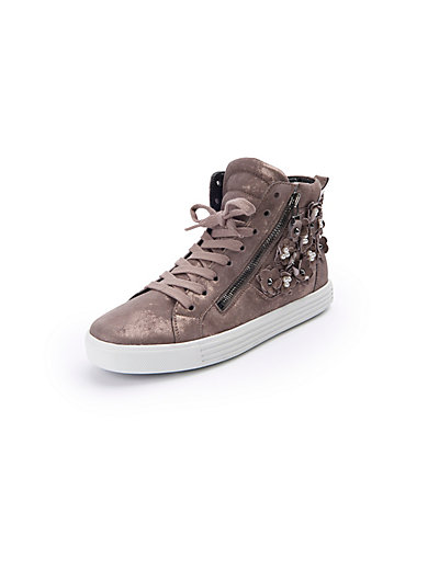 Kennel & Schmenger - Sneaker TOWN