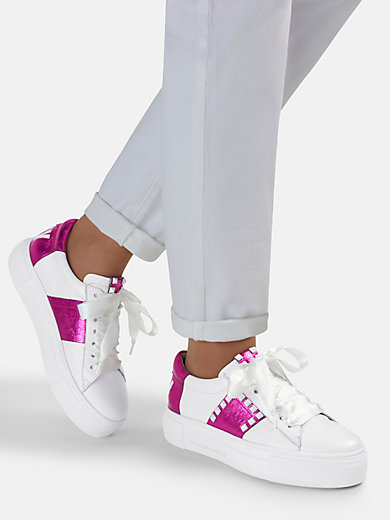 new appearance best prices super cute Sneakers Big