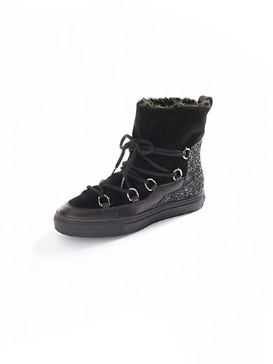 Kennel & Schmenger - Winter-Stiefelette