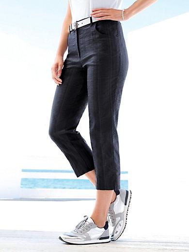 KjBrand - 7/8-Hose Wash & Go Modell Bea
