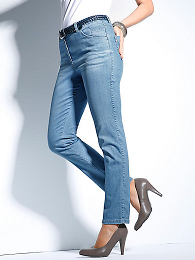 KjBrand - 7/8-jeans - design BETTY SLIM LEG ANKLE.