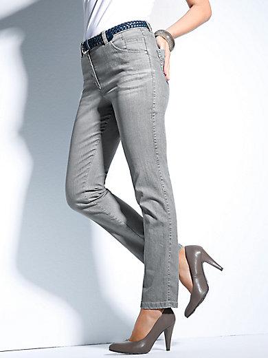 KjBrand - 7/8 Jeans Modell BETTY SLIM LEG ANKLE
