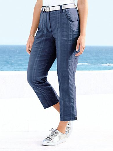 KjBrand - 7/8-length trousers design Bea