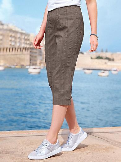 KjBrand - Capri trousers design Susie