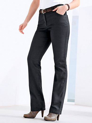 KjBrand - Jeans Modell BettyCS