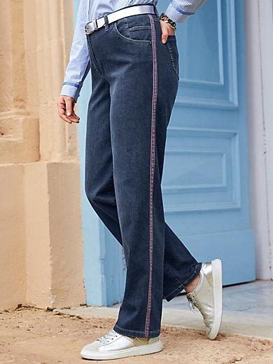 KjBrand - Jeans Passform Babsie