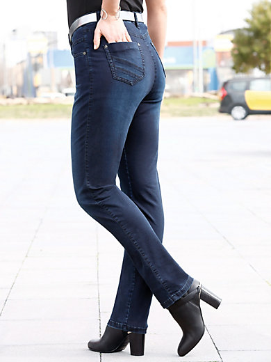 KjBrand - Jeans Passform Betty CS