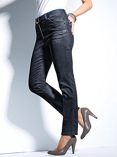 KjBrand - Knöchellange Jeans
