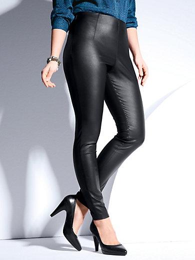 KjBrand - Legging