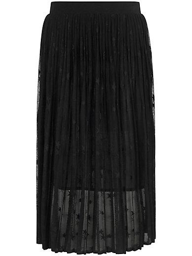 KjBrand - Pleated skirt