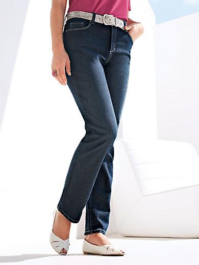 """KjBrand - """"Straight """" jeans"""