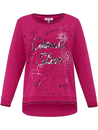 KjBrand - Sweatshirt