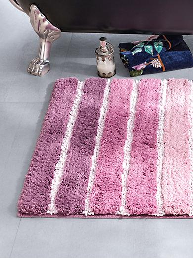 Kleine Wolke - Badematte ca. 60x100cm