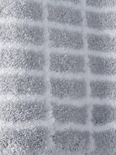 Kleine Wolke - Badmat