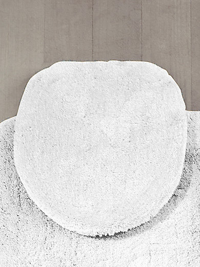 Kleine Wolke - Deckelbezug, ca. 47x50cm