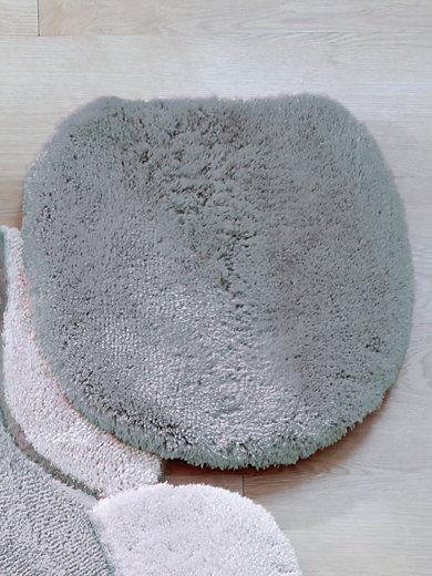 Kleine Wolke - La housse abattant, 47x50cm