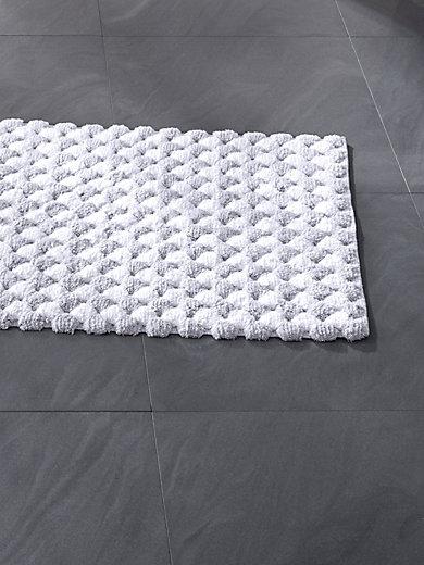 Kleine Wolke - Matte ca. 60x60cm