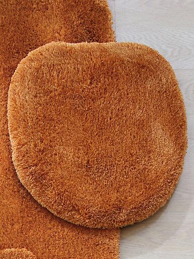Kleine Wolke - Toiletdekseldekje, ca. 47x50cm