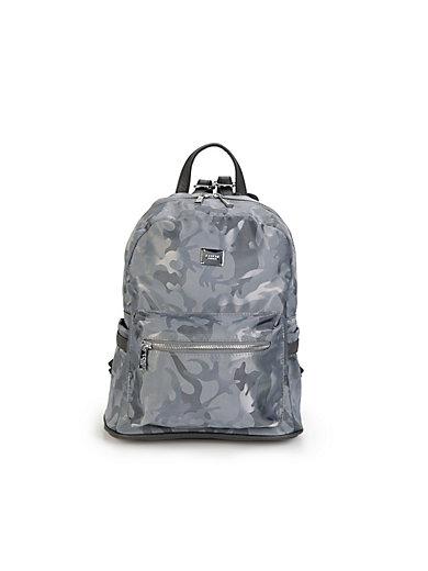 b54ce665a4 L. Credi - Le sac à dos - carbone