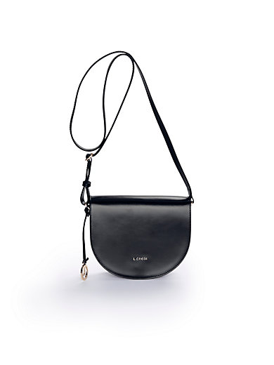 L. Credi - Shoulder bag