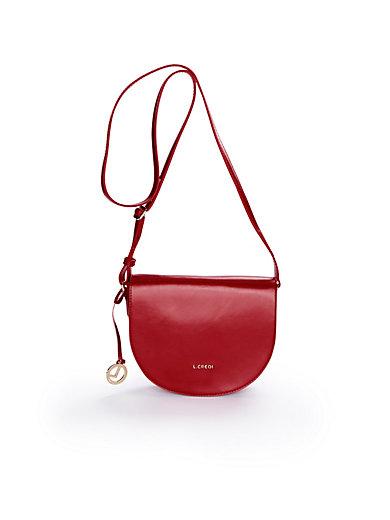 L. Credi - Shoulder bag