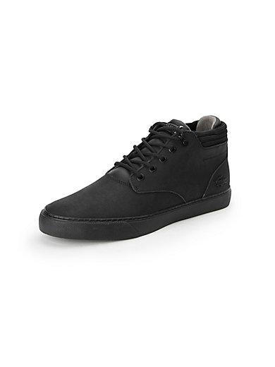 Lacoste - Knöchelhoher Sneaker