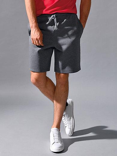 Lacoste - Kurze Sweat-Hose
