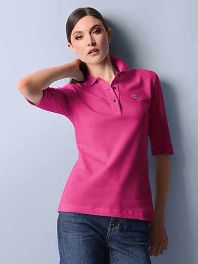 For Discounts gt; Ladies Polo Off72 Lacoste Sale 0Yq5wWF