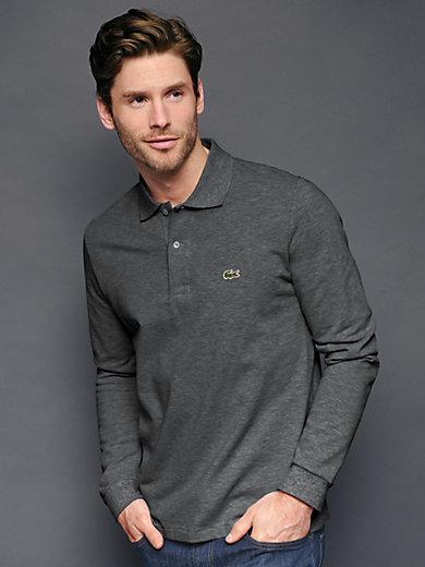 Lacoste - Polo shirt - Design  PH4010