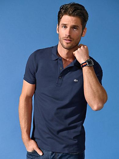 Lacoste - Polo shirt - Design PH4014