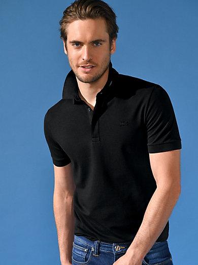 Lacoste - Polo shirt design PH5522