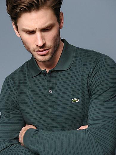 "Lacoste - Polo shirt – ""PH9070"" in 100% cotton"