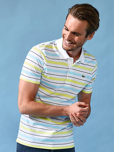 Lacoste - Polo shirt YH3287