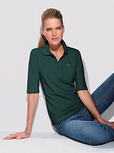 Lacoste - Shirt