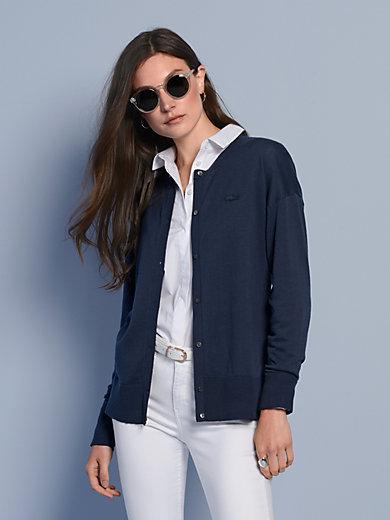 Lacoste - Skjorte